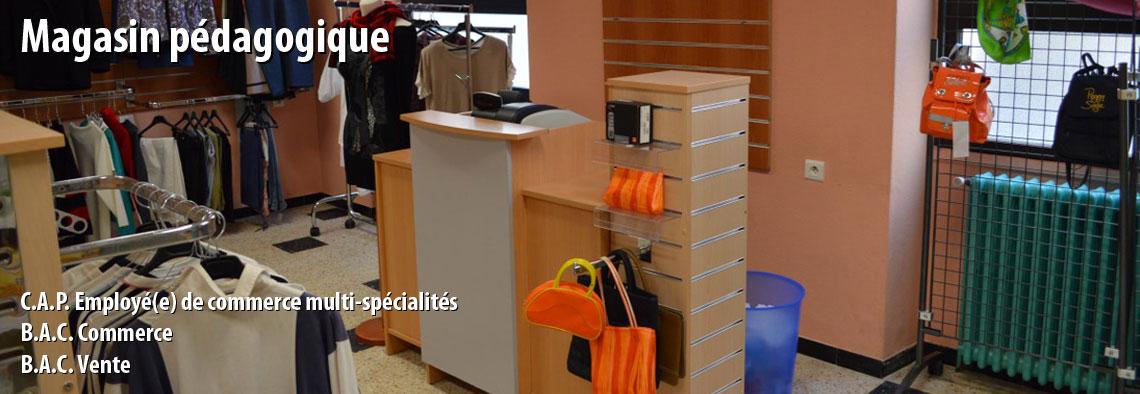 magasin-pedagogique