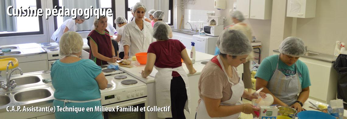 cuisine-pedagogique