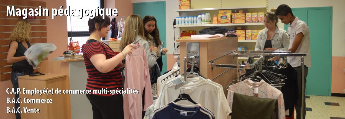 magasin-pedagogique2