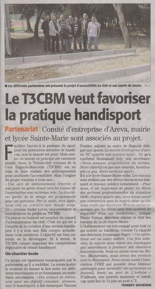 Le-T3CBM-veut-favoriser-la-pratique-handisport