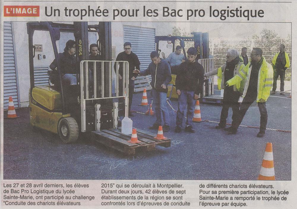Un-trophée-pour-les-Bac-pro-logistique