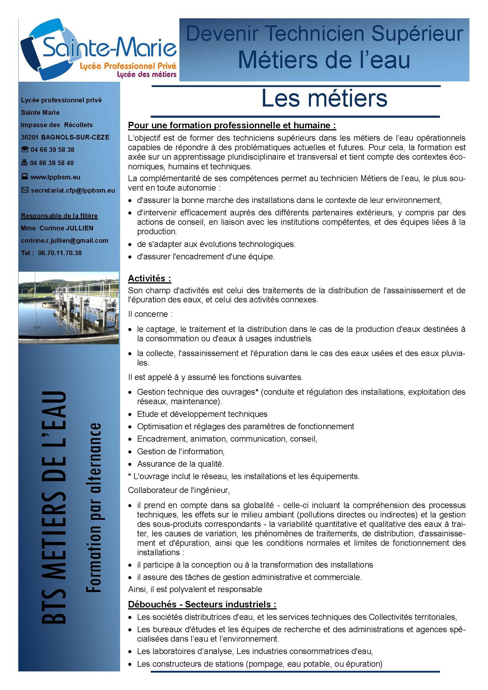 BTS eaux (V2)_Page_1