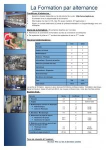 BTS eaux (V2)_Page_2