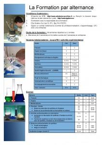 BTS métiers de la chimie (V1)_Page_2