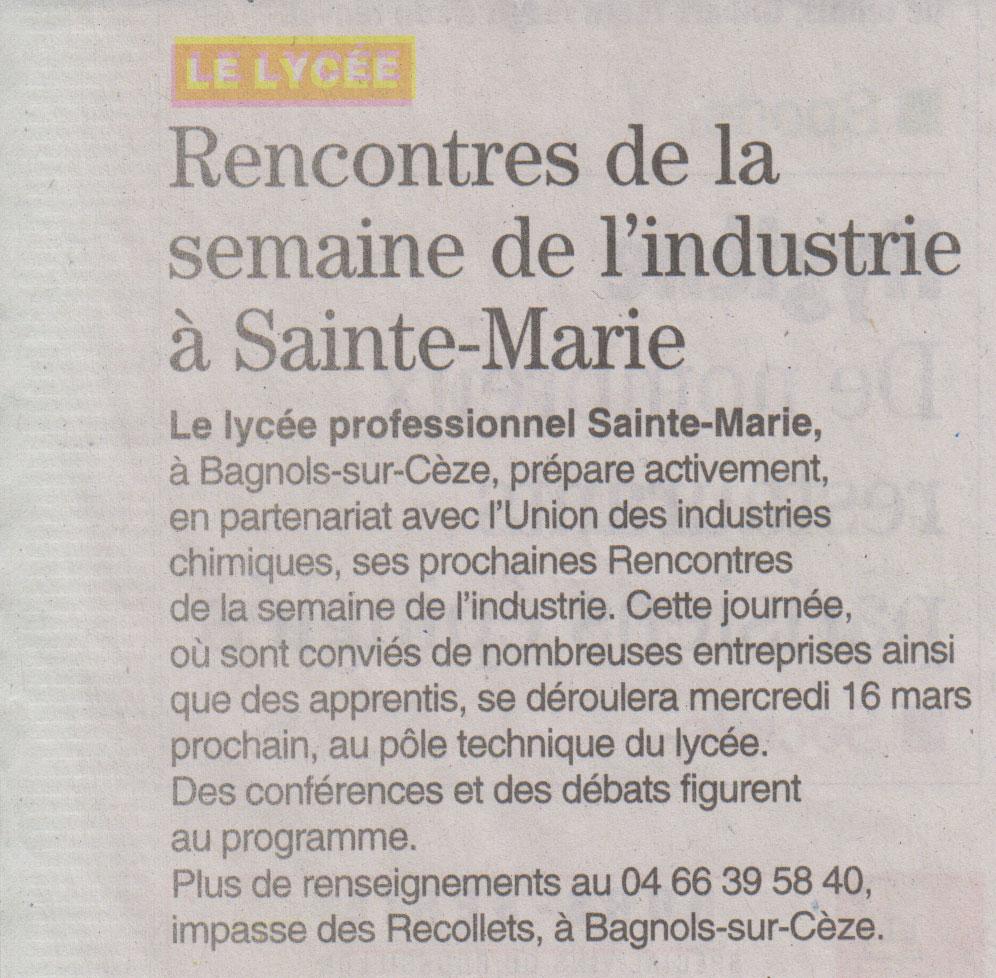 Rencontres-de-la-semaine-de-l'industrie-à-Sainte-Marie