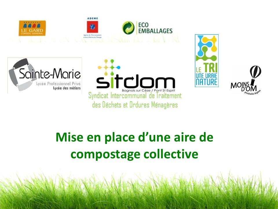 presentation-compostage