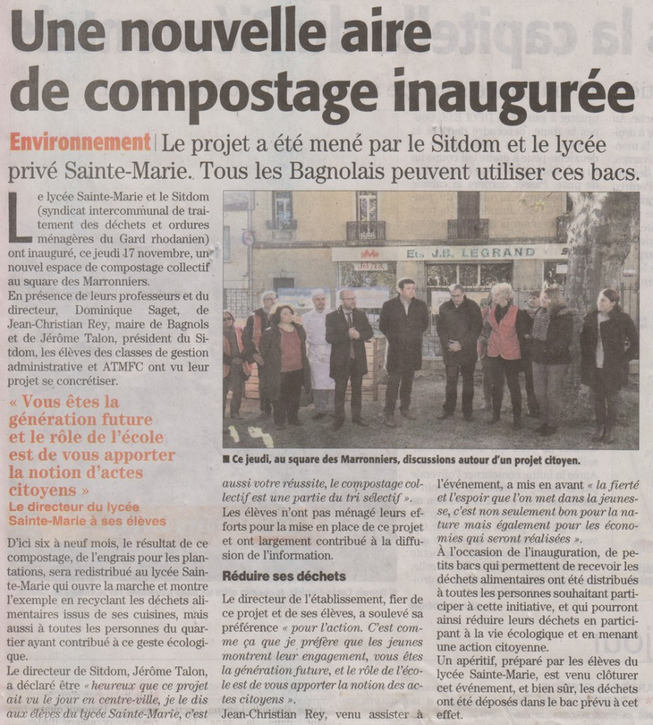 une-nouvelle-aire-de-compostage-inauguree