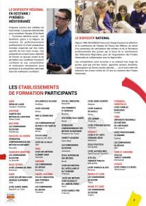 Trombinoscope_ODM-Occitanie_3