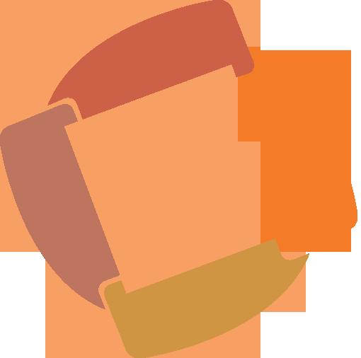symbole-Travaux-Publics