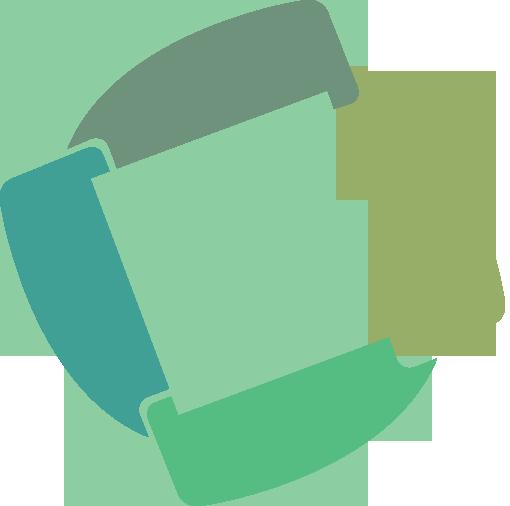 symbole-santé