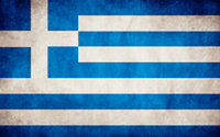 greece_flag_200px