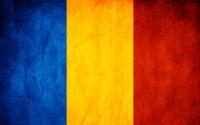 roumania_flag_200