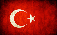 turkey_flag_200