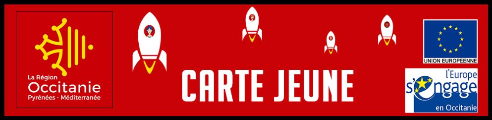 carte-jeune-region