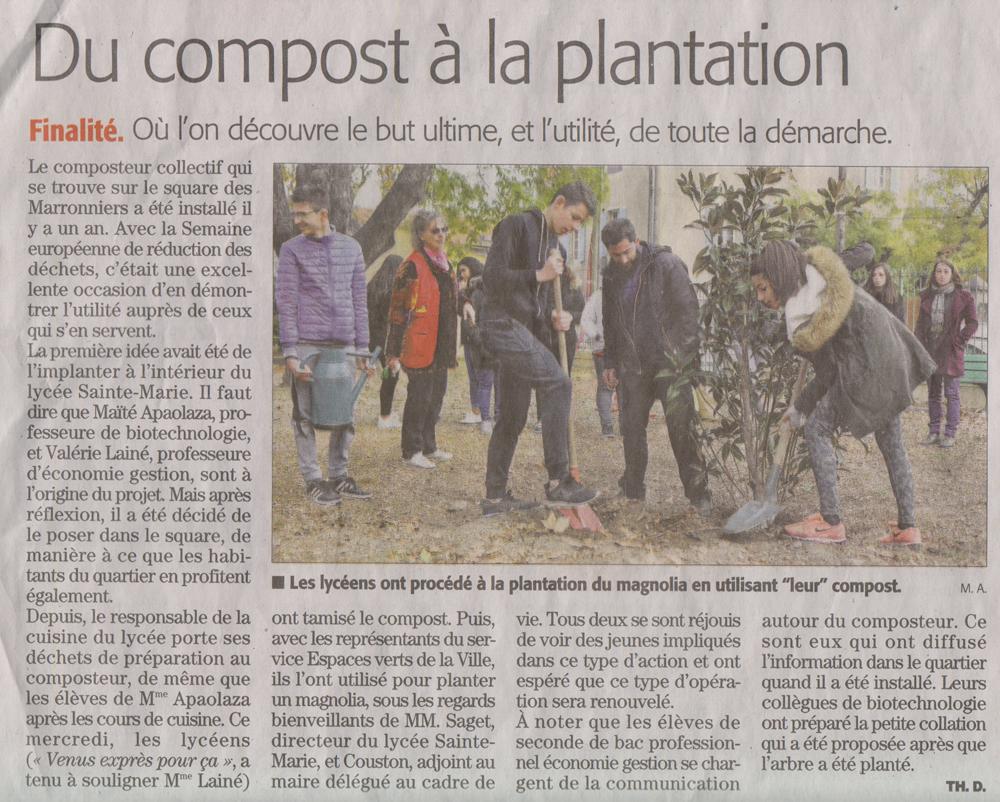 Du-compost-à-la-plantation