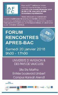 affiche_rencontres_apres_bac_avignon_2018_provisoire_bis-114c4