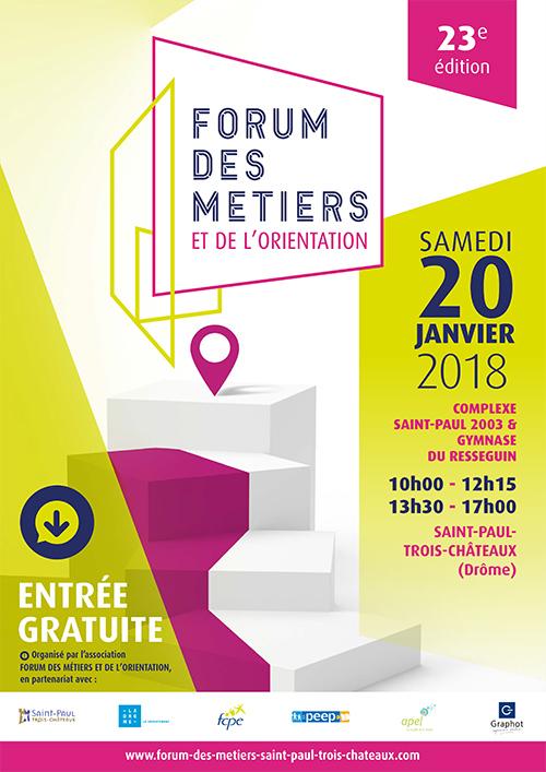 forum-affiche-2018