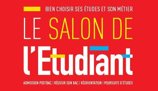 salon-de-l-etudiant-de-paris-2_115124
