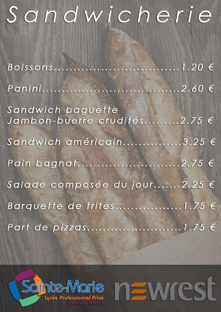 Menu-de-la-sandwicherie_2