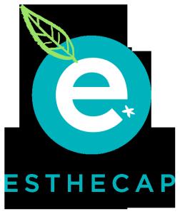 ESTHECAP-LOGO