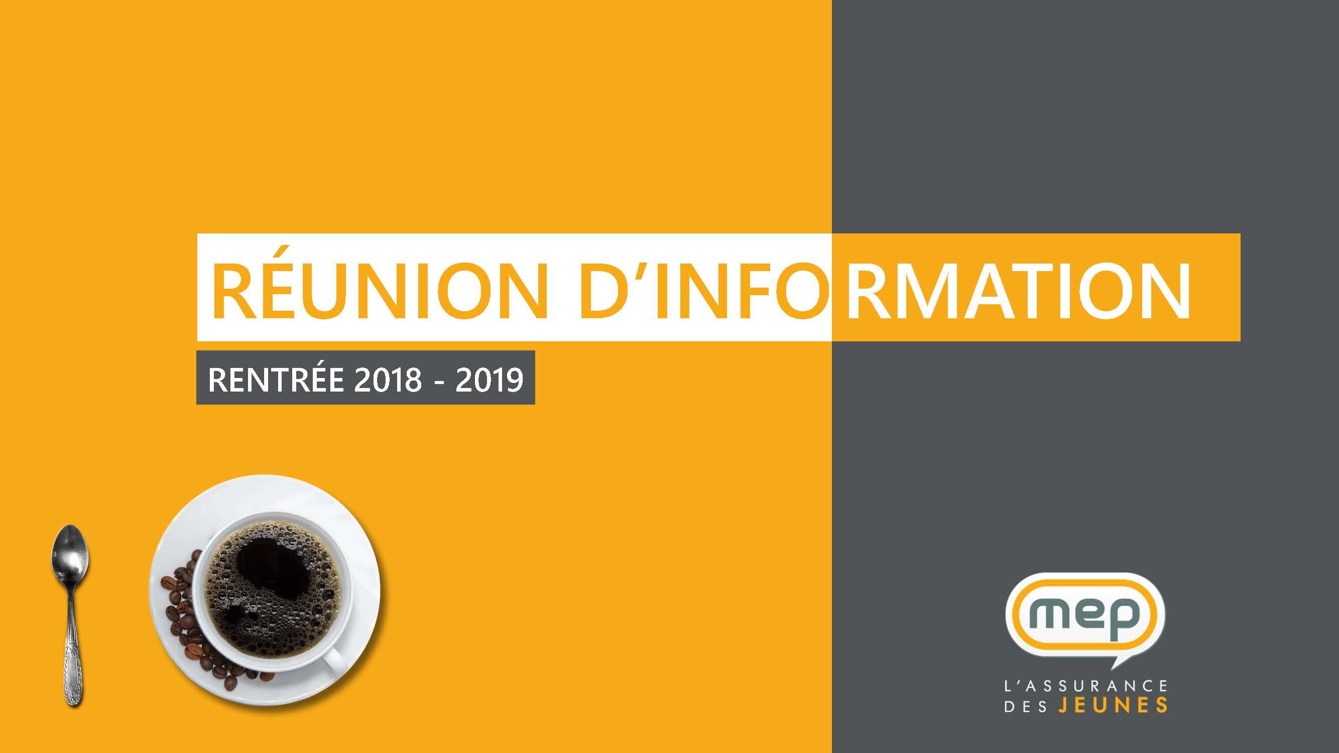 Réunion d'information 2018_Page_01