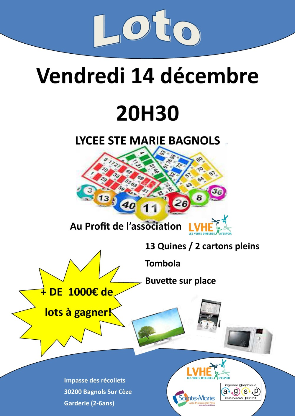 LOTO 14-12-2018_Page_1